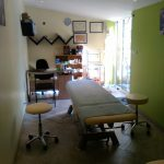 Cabinet de Jean jacques Aubry, rebouteux magnétiseur guérisseur à Montreuil-Bellay près de Saumur en Maine et Loire 49